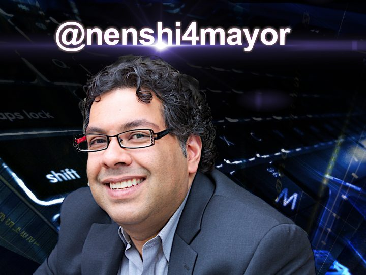 @nenshi4mayor
